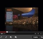 Agenation Mission video
