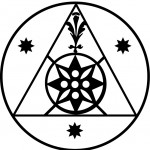 Agenation Logo