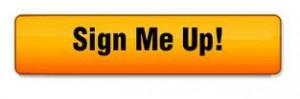 signmeup-button